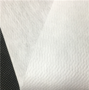 100% polypropylene melt blown fiber spunbond fabric