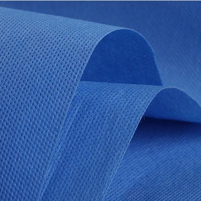 50 gsm Polyester spunbond non-woven fabric Manufacturers, 50 gsm Polyester spunbond non-woven fabric Factory, Supply 50 gsm Polyester spunbond non-woven fabric