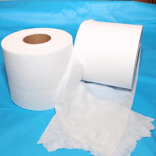 Polypropylene filter material met blown non woven fabrics Manufacturers, Polypropylene filter material met blown non woven fabrics Factory, Supply Polypropylene filter material met blown non woven fabrics