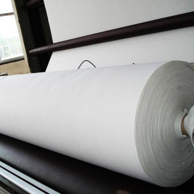 PP filament needle punched non-woven geotextile Manufacturers, PP filament needle punched non-woven geotextile Factory, Supply PP filament needle punched non-woven geotextile