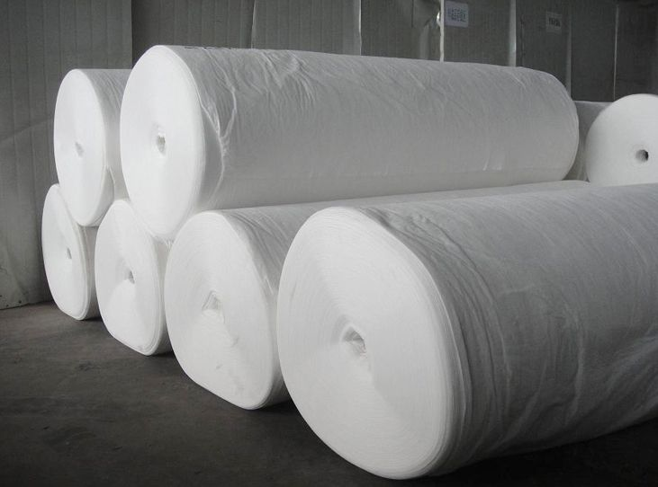 geotechnical cloth