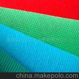 25-80 gsm PP spunbond non-woven fabric for making bags