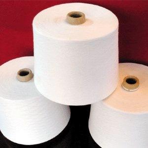 PET viscose spunlace non woven fabrics