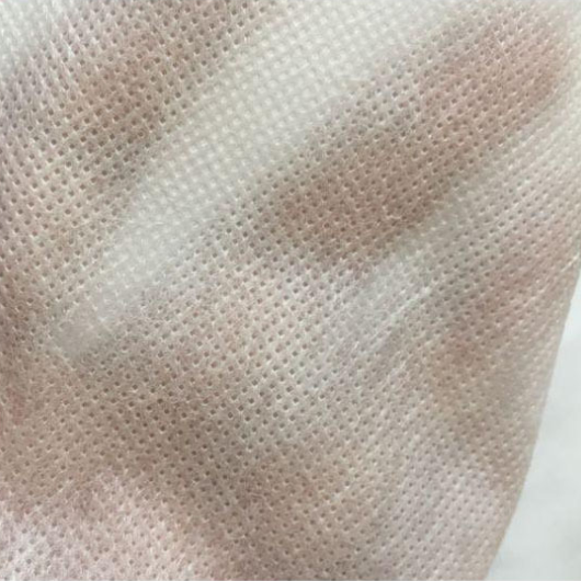 SS 185mm non-woven fabric for mask PP spunbond fabric Manufacturers, SS 185mm non-woven fabric for mask PP spunbond fabric Factory, Supply SS 185mm non-woven fabric for mask PP spunbond fabric