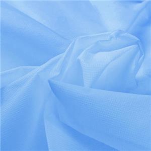 SMMS hydrophilic non woven fabric pp non woven fabric