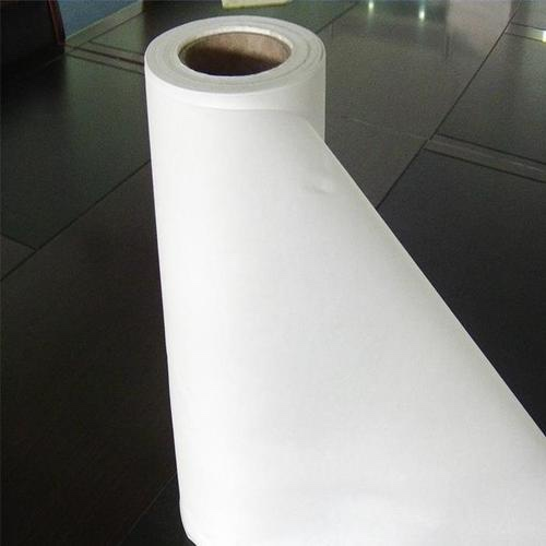 Bamboo Fiber Non Woven Fabric Roll Spunlace Non Woven Fabric for Face Masks and Wet Wipes Manufacturers, Bamboo Fiber Non Woven Fabric Roll Spunlace Non Woven Fabric for Face Masks and Wet Wipes Factory, Supply Bamboo Fiber Non Woven Fabric Roll Spunlace Non Woven Fabric for Face Masks and Wet Wipes