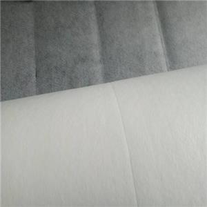 New granular material PP polypropylene spunbond non-woven fabric