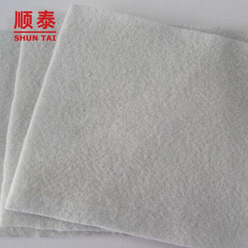 non woven textile manufacturers, cheap non woven filter cloth, sales non woven fabric cloth