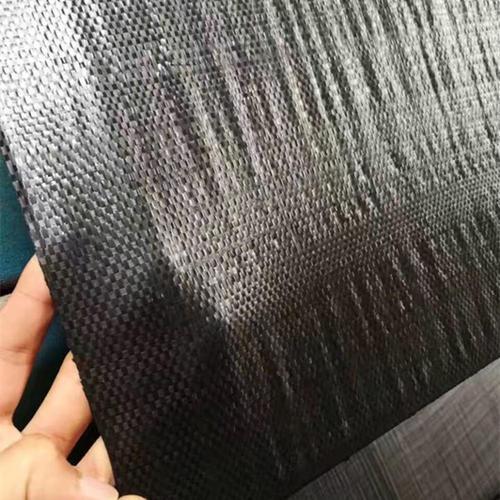 polypropylene spunbond nonwoven fabric price