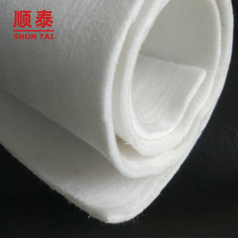 sales non woven fabric cloth