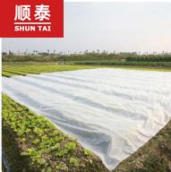 Super Wide 6.7m PP Nonwoven fabric Rolls