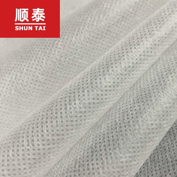 China non woven polypropylene landscape fabric, non woven polypropylene fabric wholesale, sales landscape fabric material