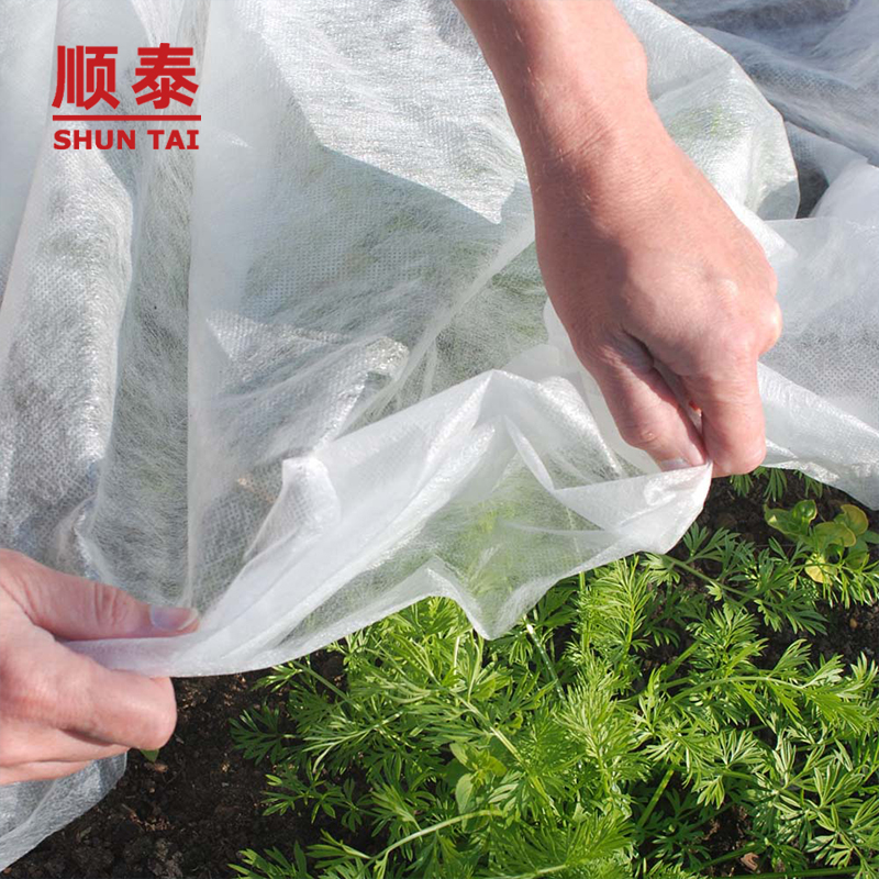 china preen landscape weed control fabric, preen weed control fabric factory, weed control barrier price