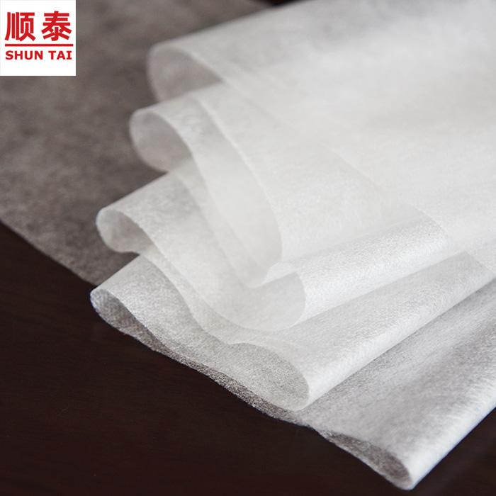 17m super wide non woven fabric