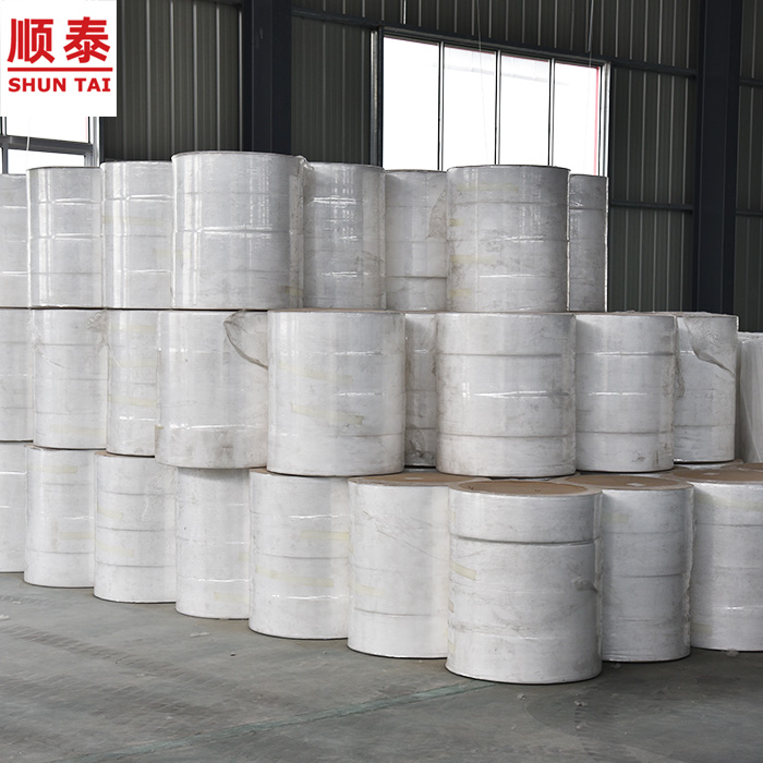 agriculture nonwoven