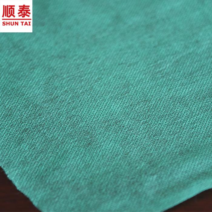 custom professional grade landscape fabric