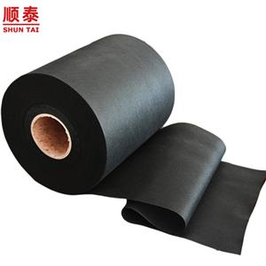17GSM/M2 Agriculture Non Woven Fabric With 3% UV