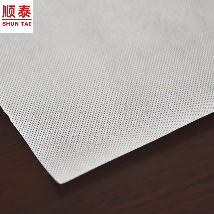 non woven landscape fabric factory