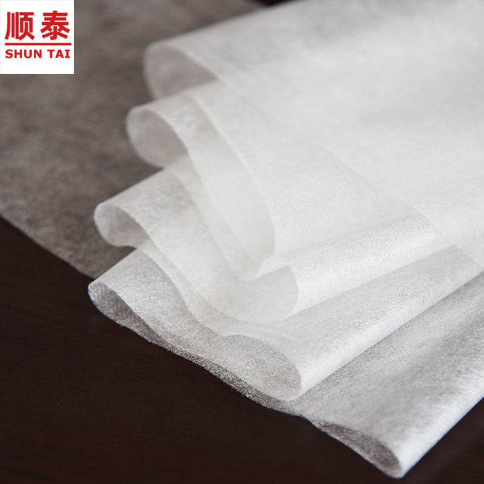 7.6 M Width 17gsm Anti-uv Agriculture Pp Spunbond Nonwoven Weed Control Ground Cover Fabric
