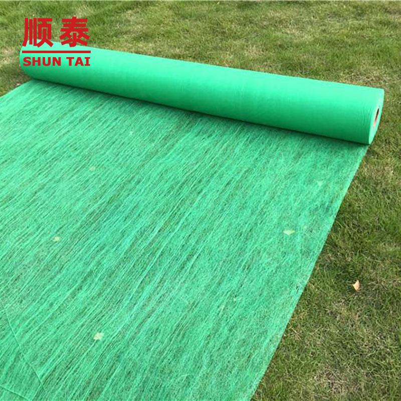20m Super Wide Greenhouse 30g Agriculture Nonwoven Fabric Non Woven Fabric In China