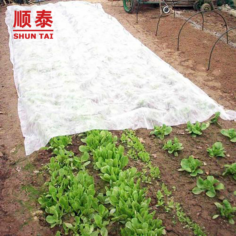 buy nonwoven fabric manufacturer