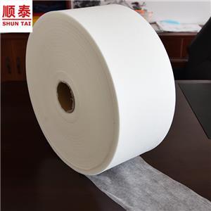 Super-wide PP Nonwoven Fabric