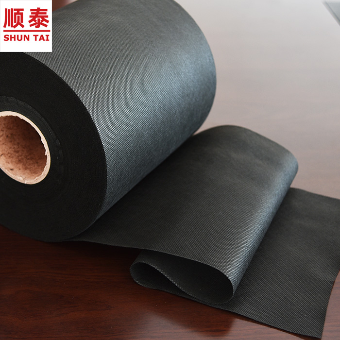 Good Quality Spunbond Nonwovens Fabric / Pp Spun Bonded Non Woven Fabric Manufacturers, Good Quality Spunbond Nonwovens Fabric / Pp Spun Bonded Non Woven Fabric Factory, Supply Good Quality Spunbond Nonwovens Fabric / Pp Spun Bonded Non Woven Fabric