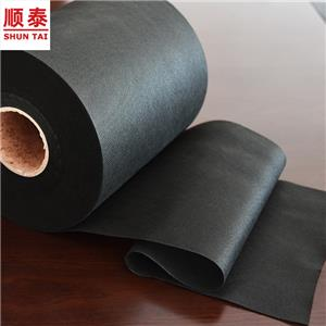 Good Quality Spunbond Nonwovens Fabric / Pp Spun Bonded Non Woven Fabric