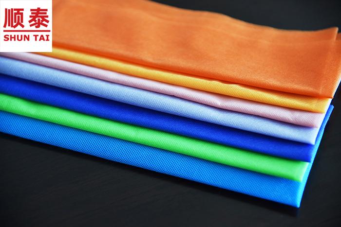 pp non wovne fabric