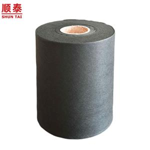 Made In China High Quality PP Spunbond Non Woven Fabric