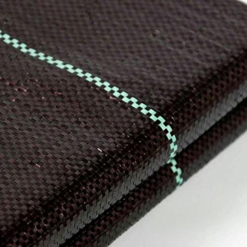 Black Colour And Plastic Material Securing Weed Control Fabric Manufacturers, Black Colour And Plastic Material Securing Weed Control Fabric Factory, Supply Black Colour And Plastic Material Securing Weed Control Fabric