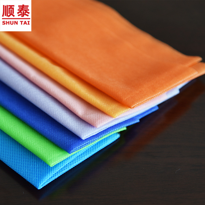 non woven fabric china