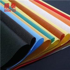 Popular Non Woven Fabric For Bag Making