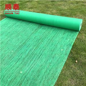 17gsm Super Wide Pp Nonwoven Greenhouse 30gsm Agriculture Nonwoven Fabric Non Woven Fabric In China