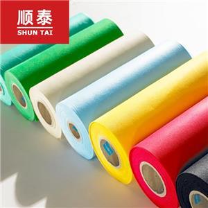 PP Non Woven Fabric Rolls
