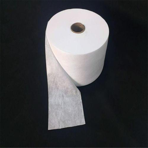 Melt blown cloth filter 99+ mask 25g melt blown fabric
