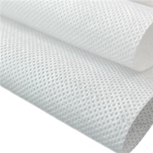 PP non-woven fabric for rice seedling raising