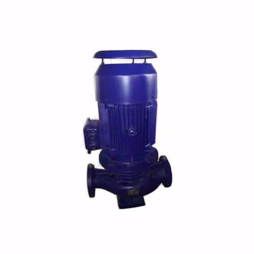 Cooler Manufacturers, Cooler Factory, Supply Cooler
