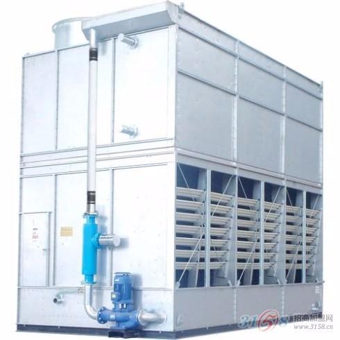 Internal Circulation Cooling Tower Manufacturers, Internal Circulation Cooling Tower Factory, Supply Internal Circulation Cooling Tower