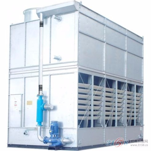 Quenching Oil Cooler Manufacturers, Quenching Oil Cooler Factory, Supply Quenching Oil Cooler