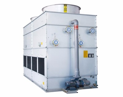 Quenching Liquid Cooler Manufacturers, Quenching Liquid Cooler Factory, Supply Quenching Liquid Cooler