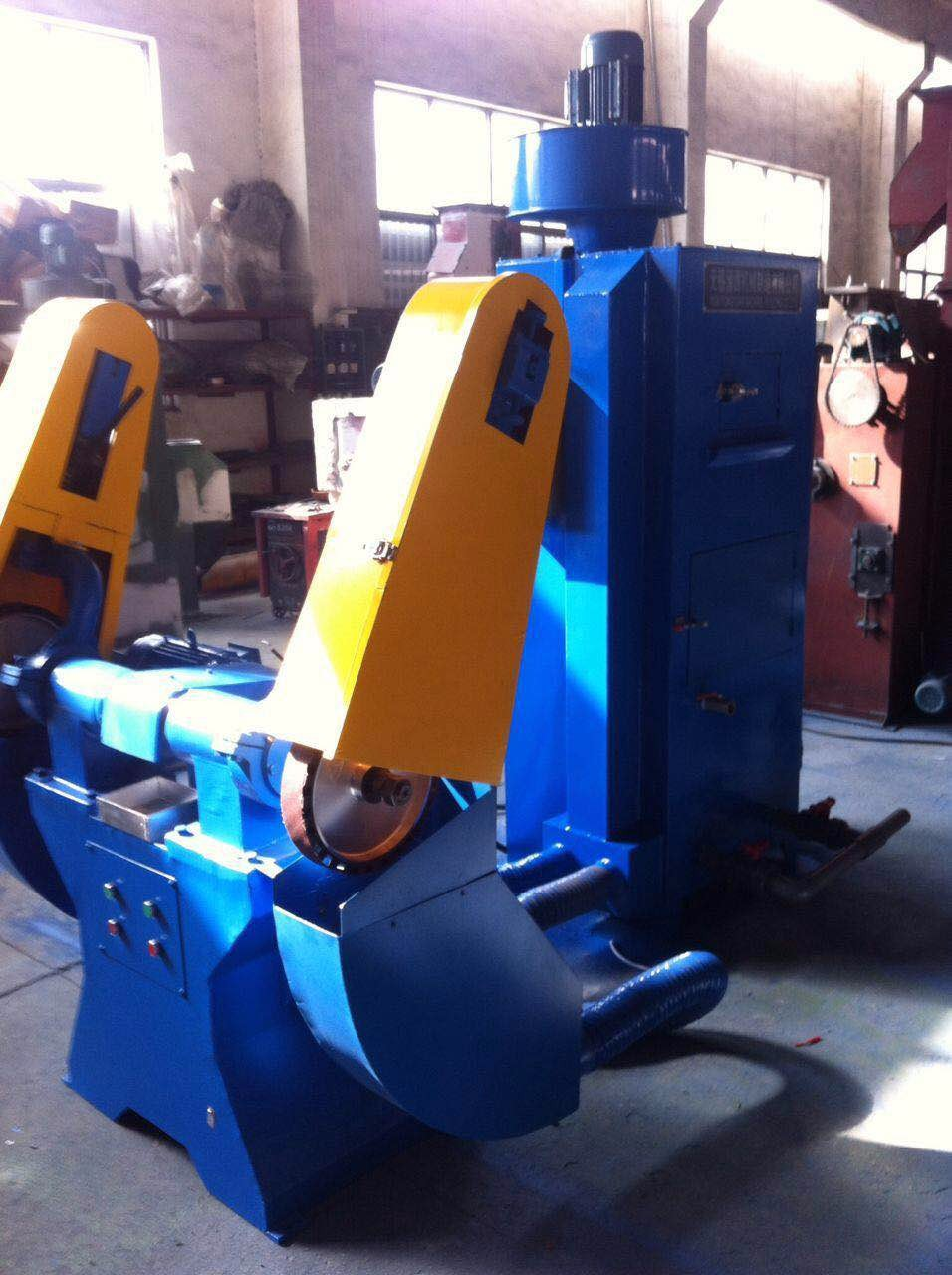 Sandblasting Machine Manufacturers, Sandblasting Machine Factory, Supply Sandblasting Machine