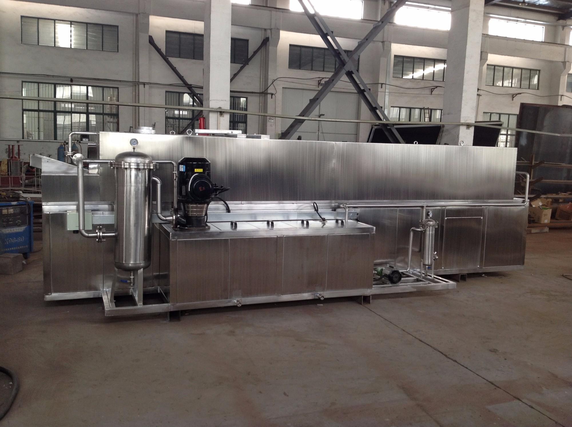 Pressure Washer Manufacturers, Pressure Washer Factory, Supply Pressure Washer