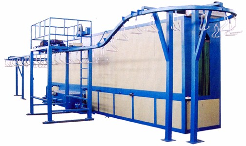 Parts Cleaner Manufacturers, Parts Cleaner Factory, Supply Parts Cleaner