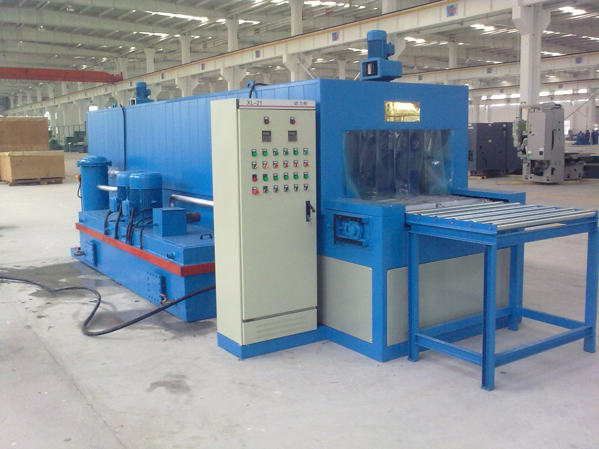 Cold Working Manufacturers, Cold Working Factory, Supply Cold Working