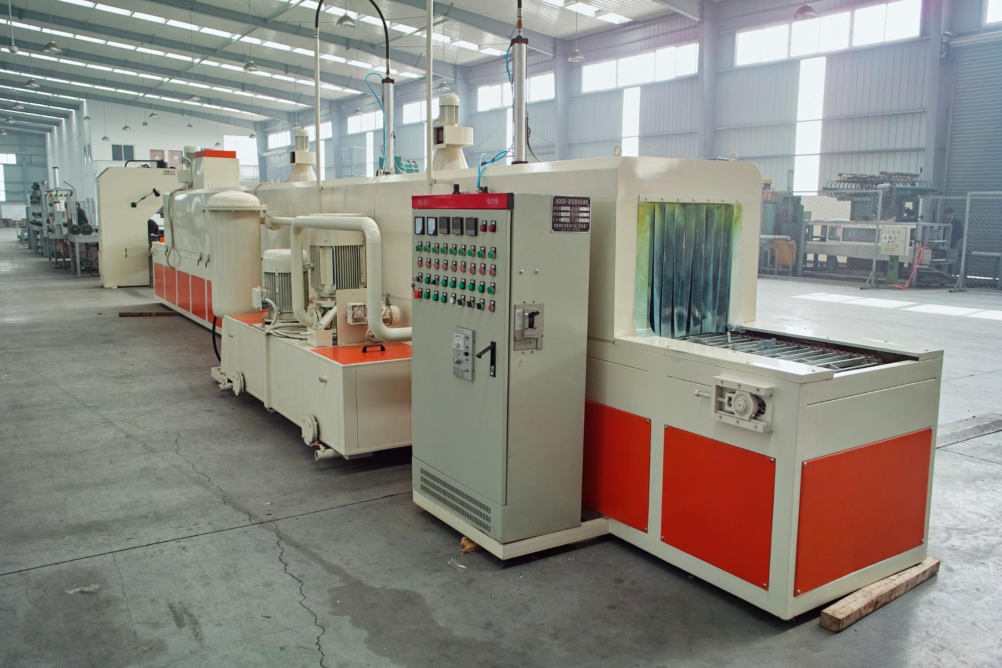 Pass-through Washer Manufacturers, Pass-through Washer Factory, Supply Pass-through Washer