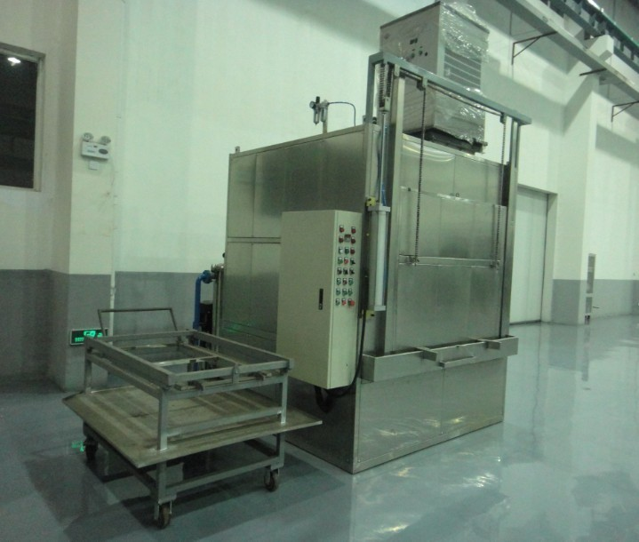 Industrial Washing Machine Manufacturers, Industrial Washing Machine Factory, Supply Industrial Washing Machine
