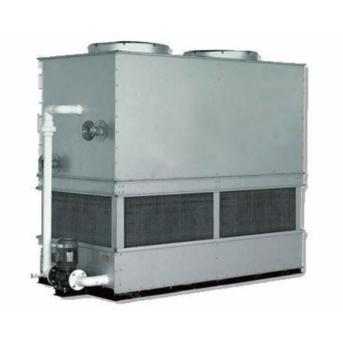 Good Cooler Manufacturers, Good Cooler Factory, Supply Good Cooler