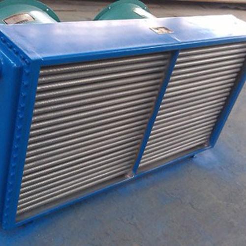 Air Cooler Manufacturers, Air Cooler Factory, Supply Air Cooler