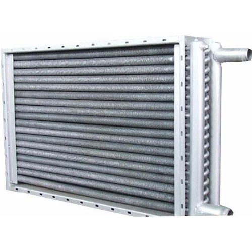 Cooling Coil Manufacturers, Cooling Coil Factory, Supply Cooling Coil